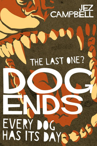 Every dog has its day essay